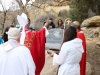Awatovi Memorial Mass