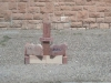 bricks-from-Confirmation-class-2014