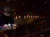 Mass at the Southwest Catholic Youth Conference